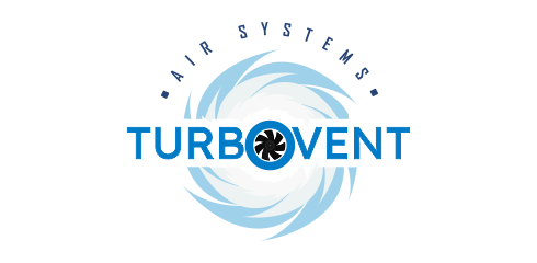 Turbovent