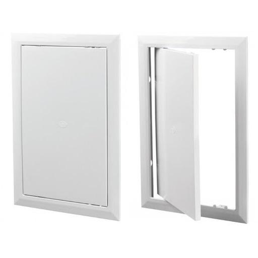 Ревизионные дверцы