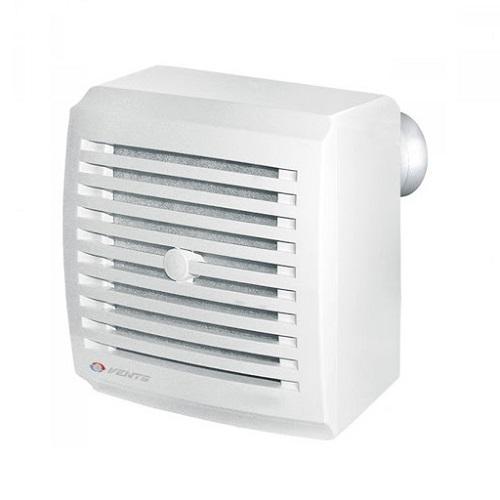 Центробежные бытовые вентиляторы
