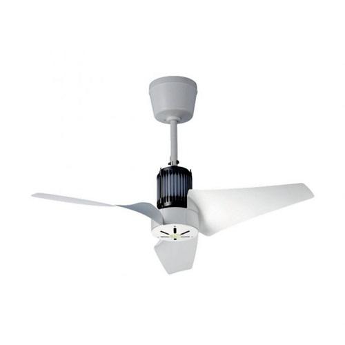 Потолочные люстры вентиляторы