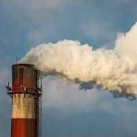 Циклоны для дымовых газов