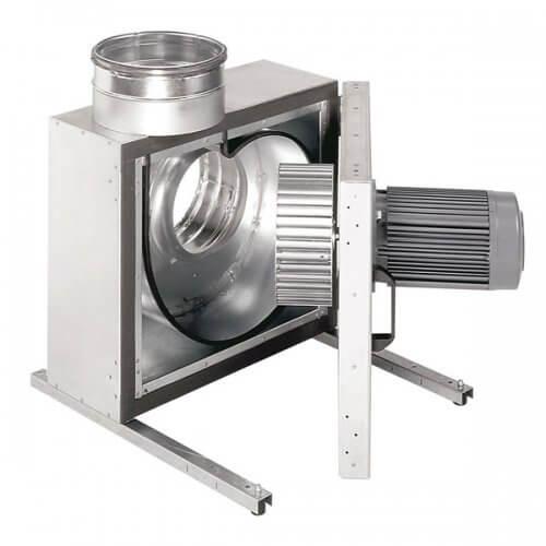 Кухонные вентиляторы