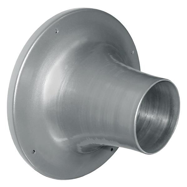 Вентс СД 125