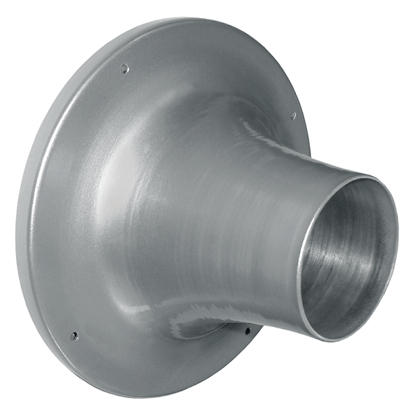 Вентс СД 200