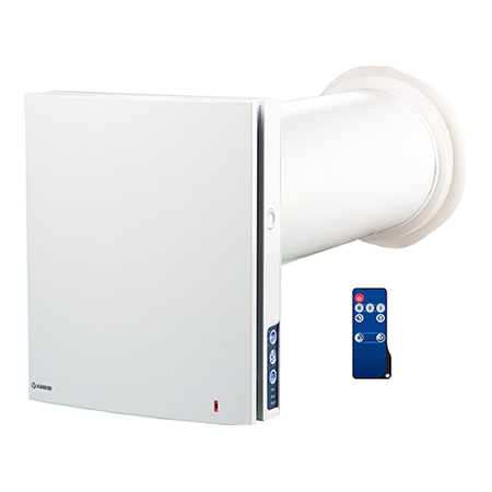 Blauberg Vento Expert Plus WiFi