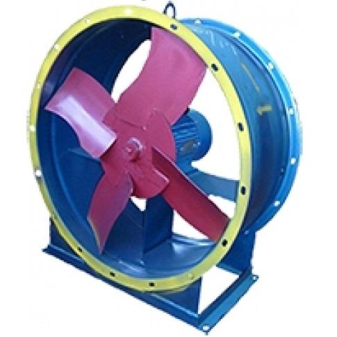 ВО 06-300/4 №12,5 15 кВт 1000 об/мин