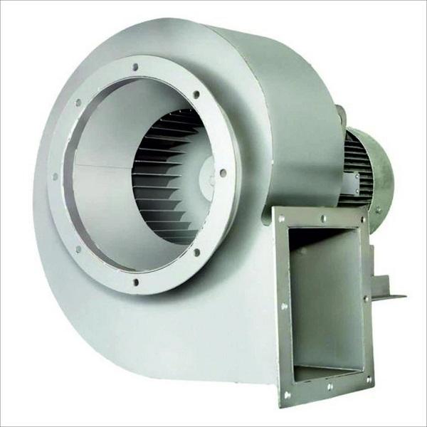 ДН-12,5 55 кВт 1500 об/мин