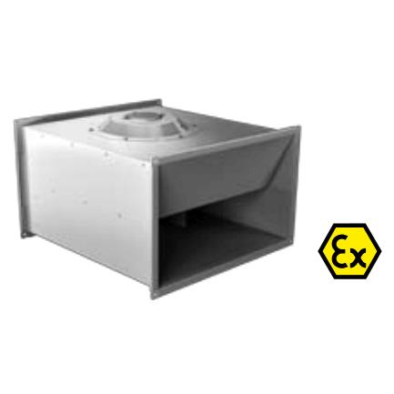 EKAD 280-4 Ex (II 2G c IIB T3 X)