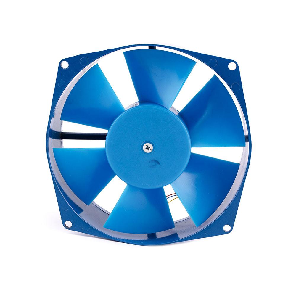 Бенето 150 (Синий)