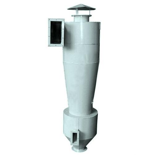 Пылеуловитель ВЗП-1200