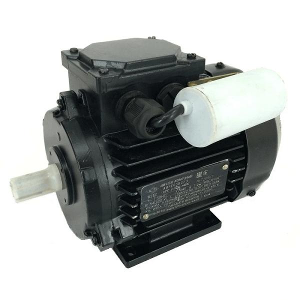 АИРЕ63В2 0,37 кВт 3000 об/мин