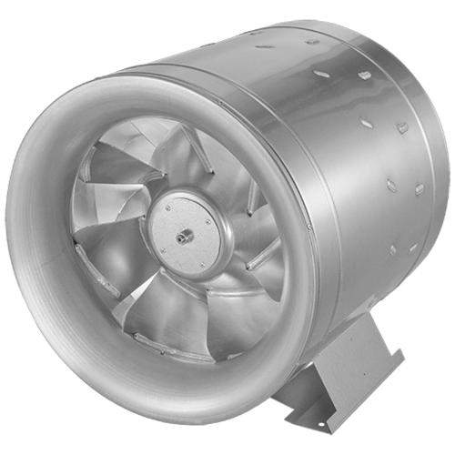 EL 250 D2 01