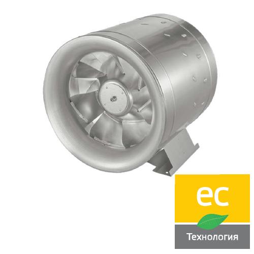 EL 150L EC 01
