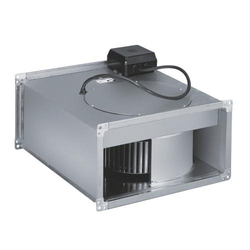 ILB/4-200 *230V 50*