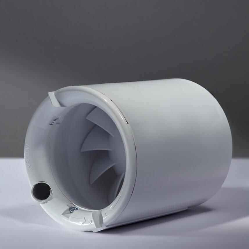 SILENTUB-100 *230V 50*