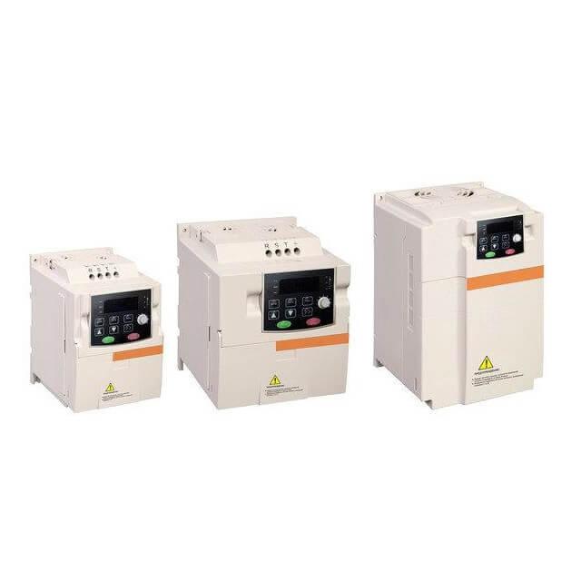 CDI-E102G0R75T4B